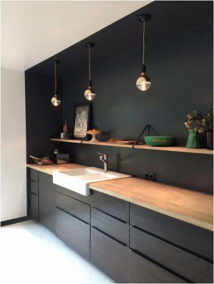 peindre des meubles de cuisine 12