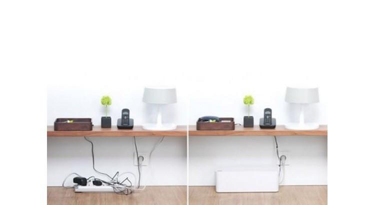 15 astuces pour cacher sa box internet