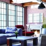 Energetic +, le chauffage à infrarouge pour un confort inégalable