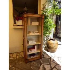 meuble de botaniste