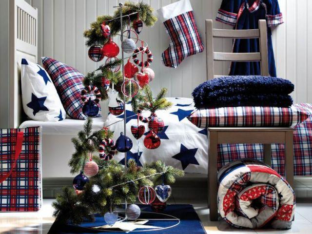 10 Sapins De Noël Pour Les Petits Espaces