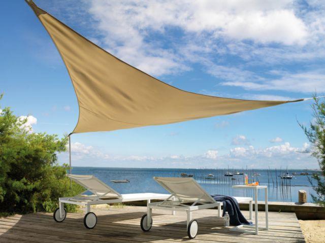 parasols co