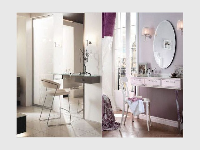 10 Coiffeuses 10 Ambiances