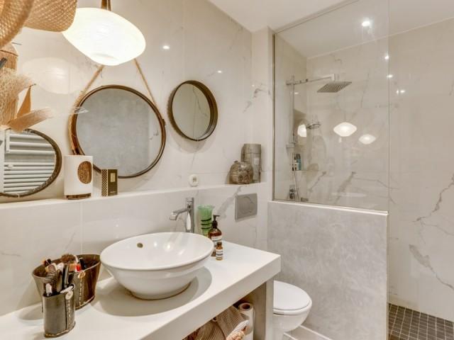 renover sa salle de bains 10 avant