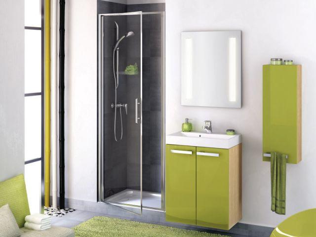 petites salles de bains solutions