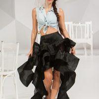 fashion-show-1746610_640