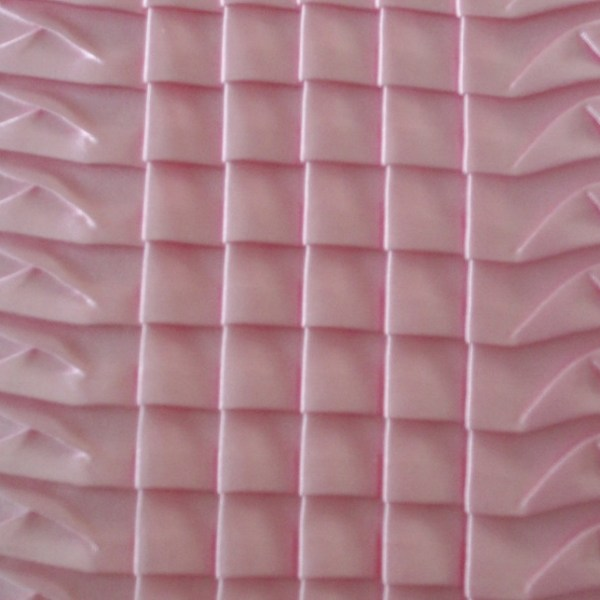 manifattura tessuto, manifattura pelle, lavorazione tessuto, lavorazione pelle