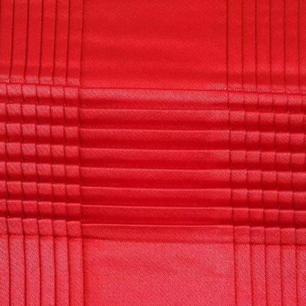 plissè tessuto, plissè pelle, plissettatura tessuti, plissè pelletteria, gonna plissettata, plissè soleil