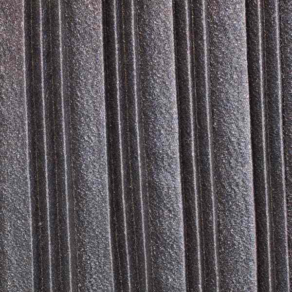 gonne soleil, gonna soleil, plissettatura tessuti roma, plissettatura tessuti milano, plissettatura tessuti torino, plissettatura tessuti genova