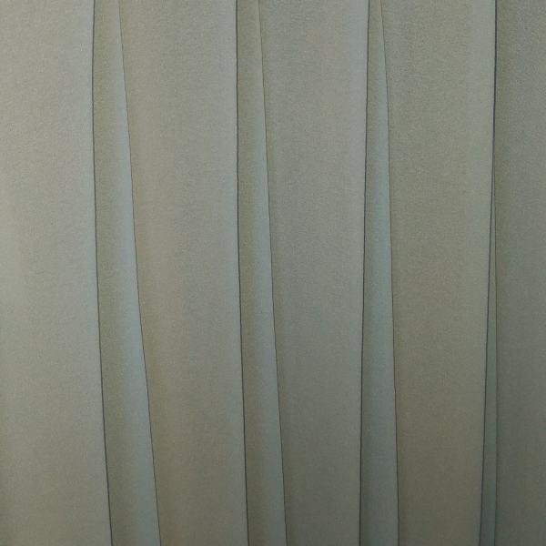barbagli plissè, plissè barbagli, plissettatura tessuti, tessuti plissettati
