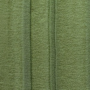manufactured pleat, pleating textiles