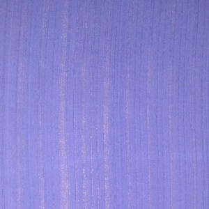 barbagli pleating company, barbagli pleating supplier, international pleating supplier