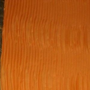 textiles pleating supplier, fabric pleating supplier
