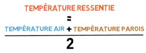 calcul-température-ressentie