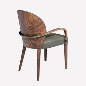 Rita Chair