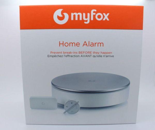 maisonconnectee-myfox-home-alarm-boite