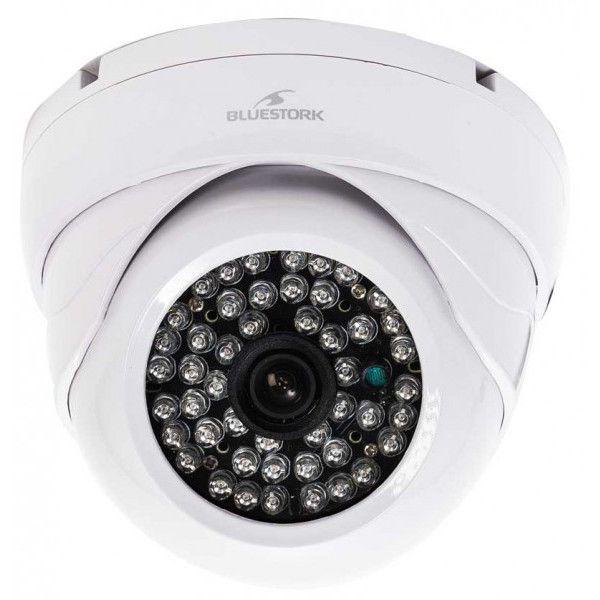 Caméra de surveillance IP BS-CAM/DO/HD 720p