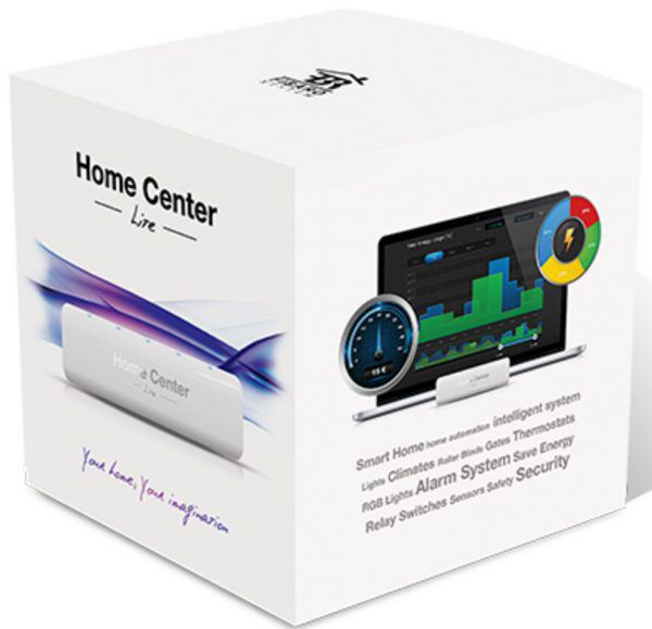 fibaro_home_center_z-light_wave_controller