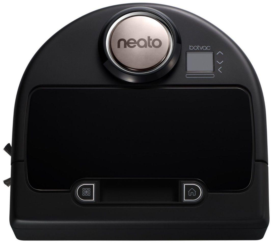 robot Neato Robotics 945-0181 Botvac connected