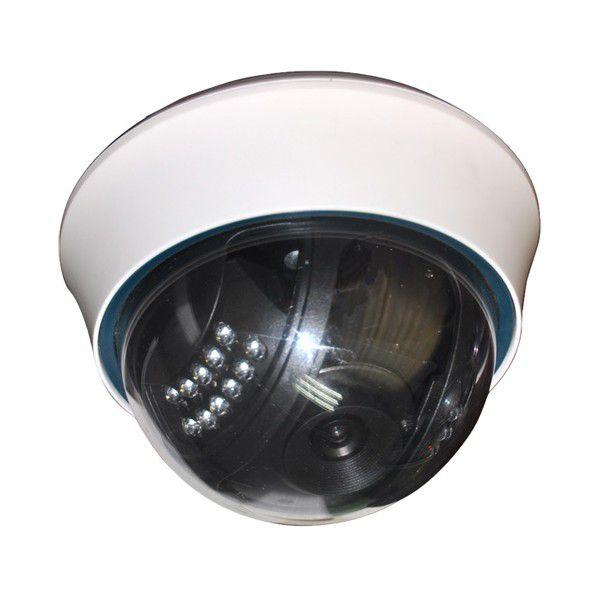 alarme maison sans fil 5