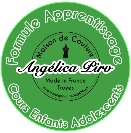 Formule Apprentissage Enfant & Adolescent