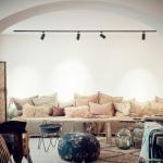 Comment Creer Un Salon Cocooning Et Cosy 10 Astuces Maison Creative
