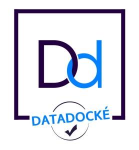 référencées sur Datadock