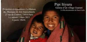 Pipi-Ityuru