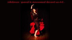 Silkdance
