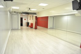 Salle-Inti-repetitions danse