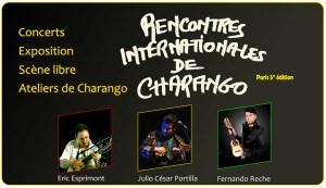charango-bisw