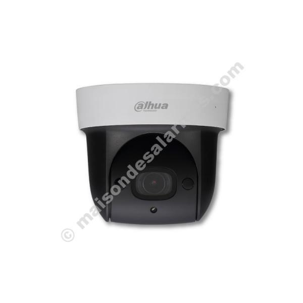 DAHUA IPC-SD29204T-GN - Caméra dôme PTZ IP 2MP