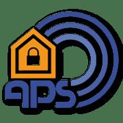 APS | Maison des Alarmes