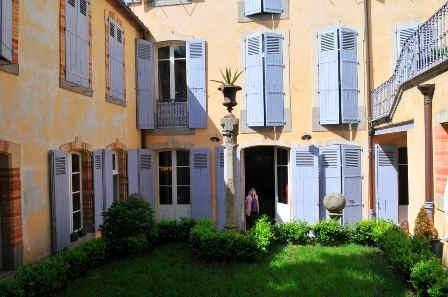maison d'hôtes à vendre Carcassonne - Aude