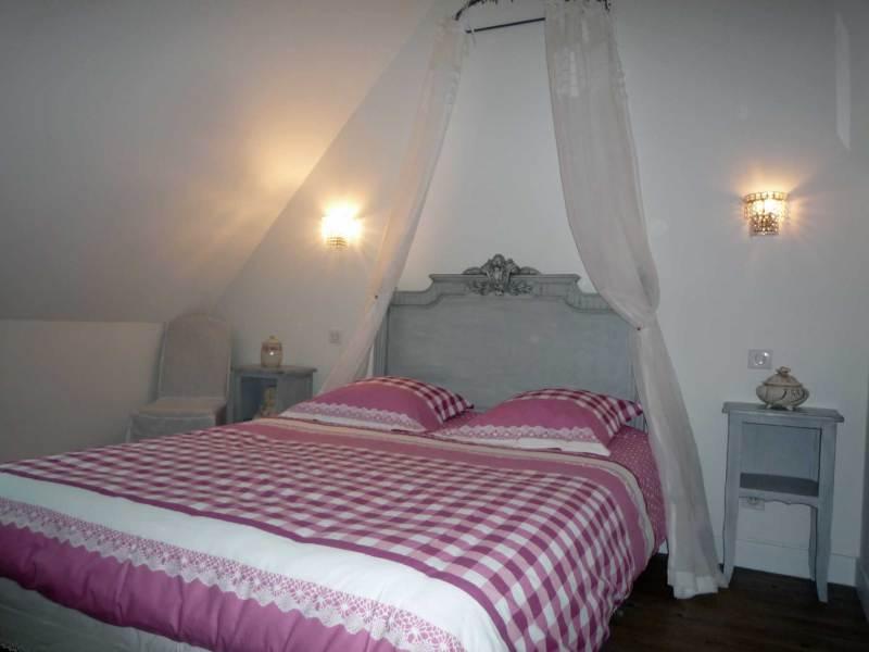 Chambres d'hôtes à vendre à St Jean d'Hérans (Isère) Auvergne Rhône-Alpes