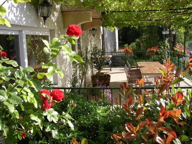 Maison d'hôtes à vendre en Gironde à 45mn de Bordeaux (Pineuilh, Nouvelle Aquitaine)