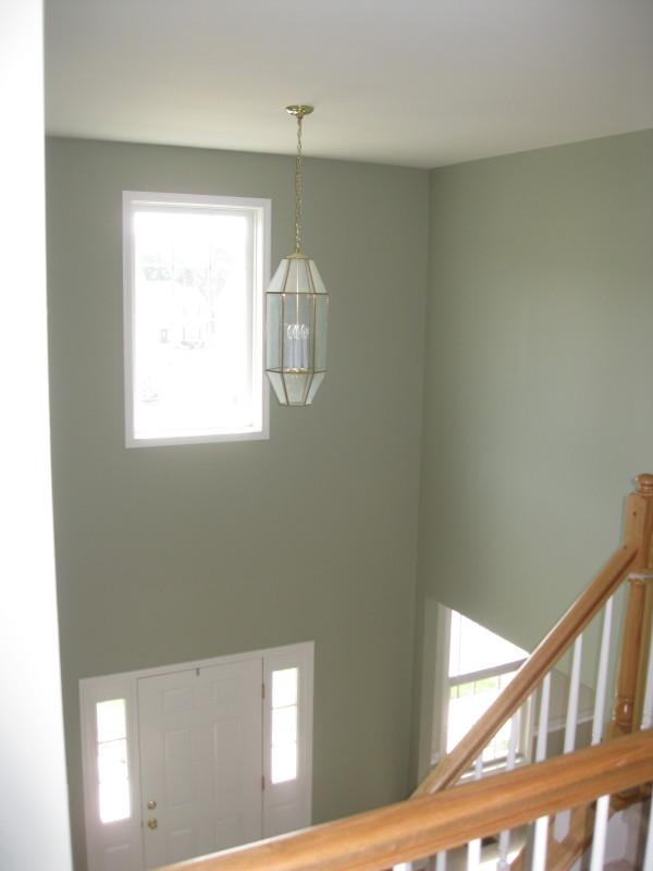 Paint Consultations Maison Dor Interior Design Services
