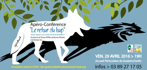 Conference_Loup_Gueberschwihr_Avril16