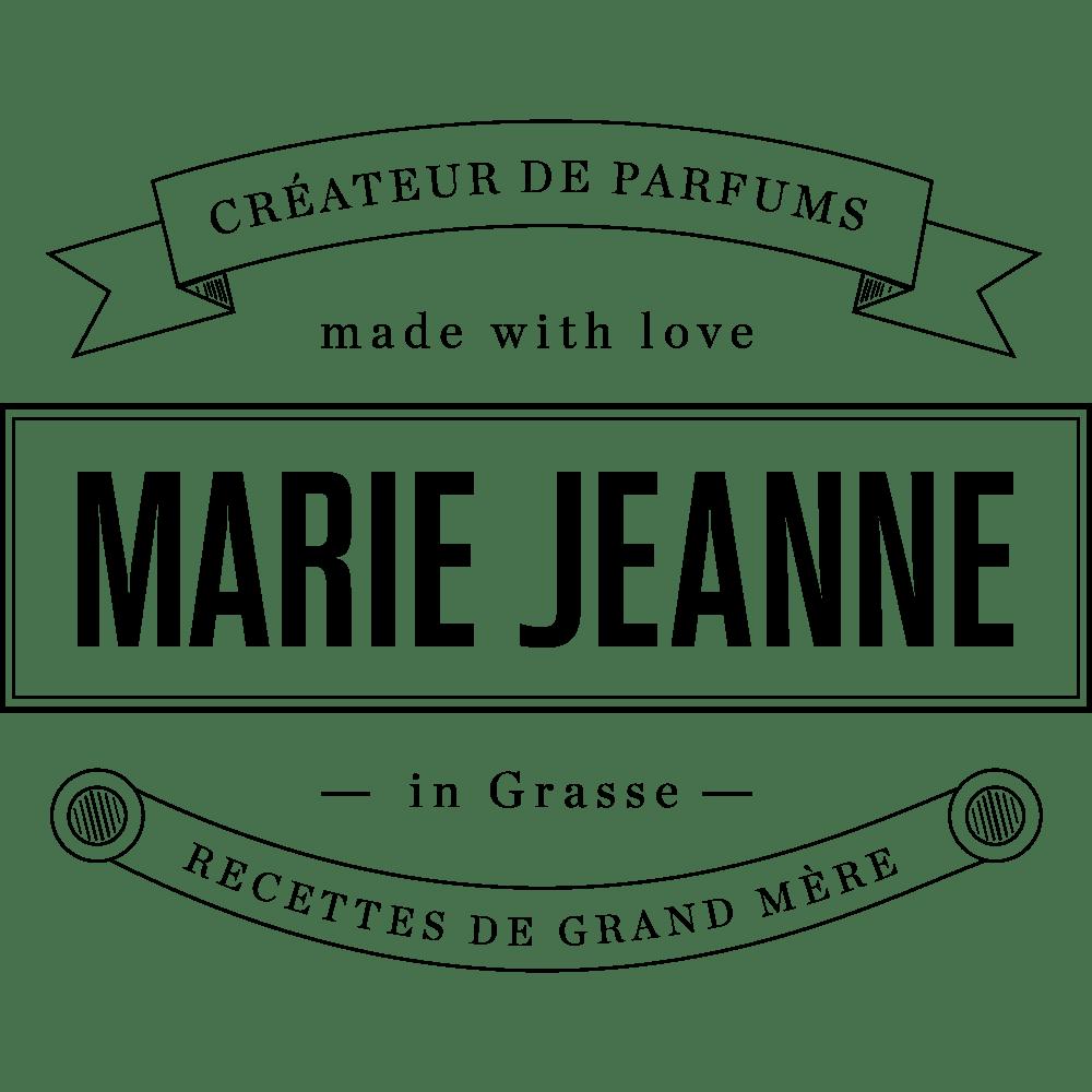 Marie Jeanne
