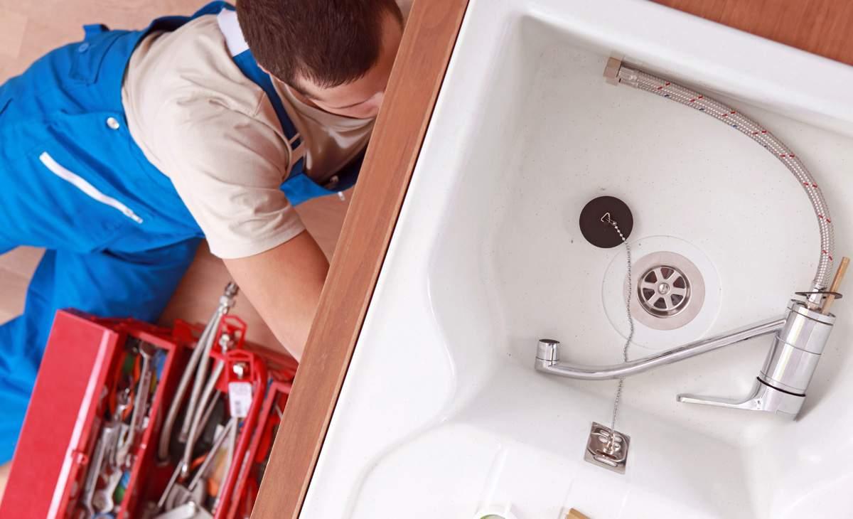 tarif horaire d un plombier professionnel