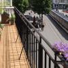 i-clips-amenagement-balcon-terrasse-rez-de-jardin-maison-et-jardin