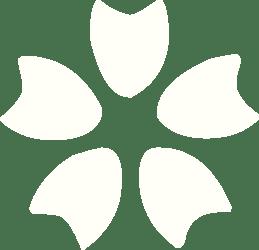 Dominante florale