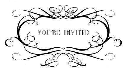 Pronto Intervento Realizzare Un Invito Maison Galateo