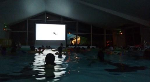 cine_piscine