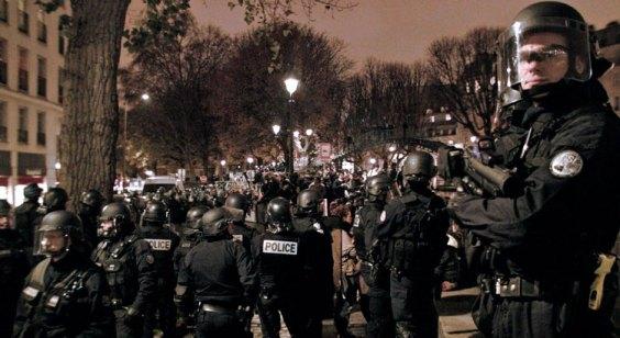 LEPOQUE-Pr-7-POLICE