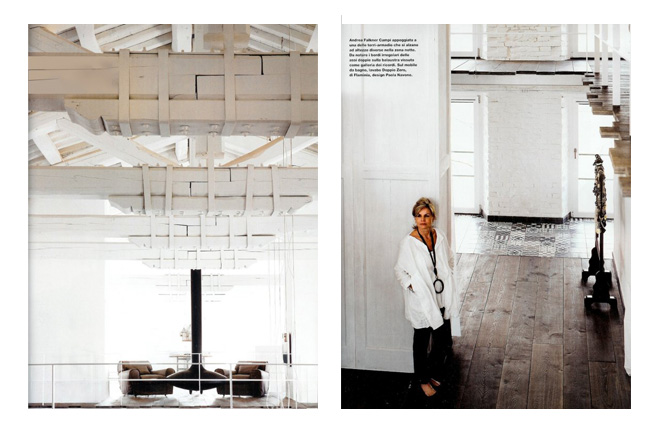 04_Paola Navone
