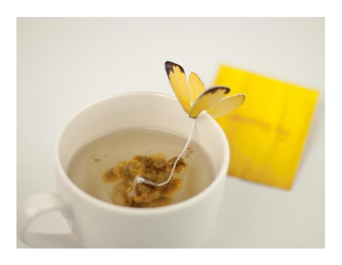 04_tea time