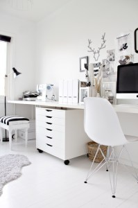 06_home&office