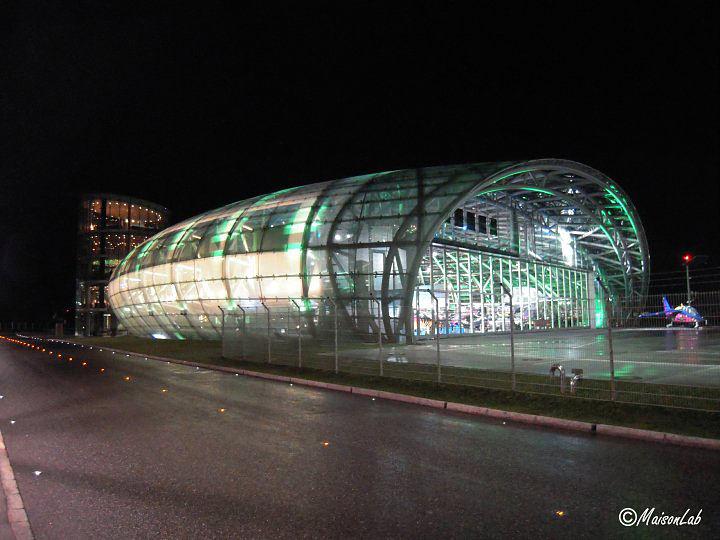 hangar7_01