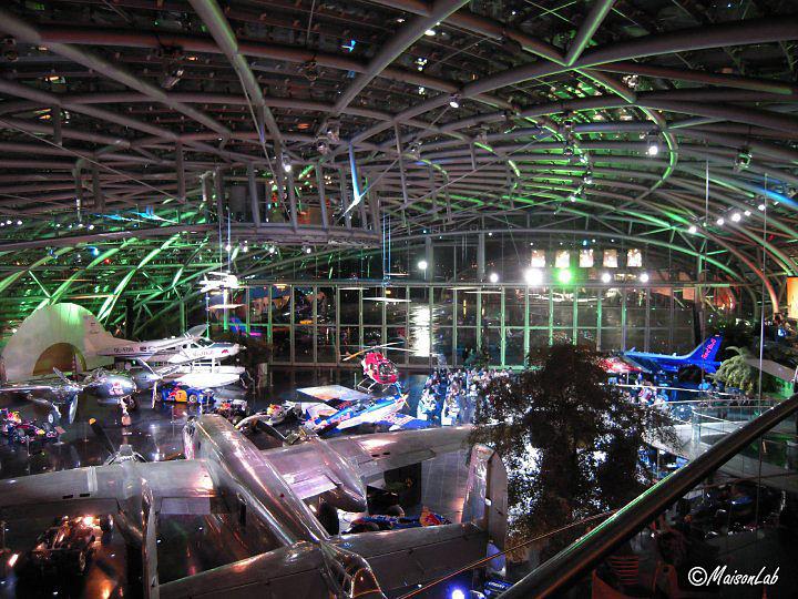 hangar7_04